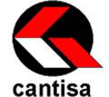 cantisa